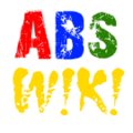 ABSWiki.png