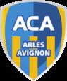 AC Arles-Avignon logo.png
