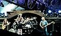 AC DC Black Ice Tour 2009 Buenos Aires 4 de Diciembre (4239032318).jpg