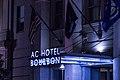 AC Hotel Bourbon - New Orleans (27833721761).jpg