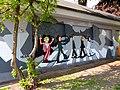 AC Street Art Comiciade Blücherplatz 02.jpg
