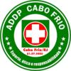 ADDP Cabo Frio RJ.png