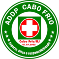 ADDP Cabo Frio RJ.png