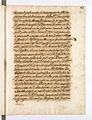 AGAD Itinerariusz legata papieskiego Henryka Gaetano spisany przez Giovanniego Paolo Mucante - 0085.JPG