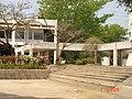 AIT - panoramio - Seksan Phonsuwan (65).jpg