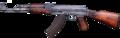 AK-47 type II.png