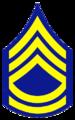 AK - Trooper Technical Sergeant.png