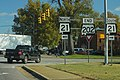 AL202 East End - AL21 Anniston (45254418254).jpg
