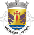 ALM-laranjeiro.png