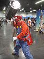 AM2 Con 2012 - Super Mario cosplay (14004571434).jpg