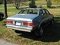 AMC Eagle sedan blue r.jpg