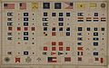 AMERICAN CIVIL WAR FLAGS.jpg