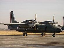 AN-32B FAM.jpg