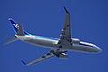 ANA B737-800(JA52AN) (4162864598).jpg