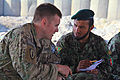 ANA training in Logar province 120910-A-RT803-006.jpg