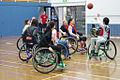 ANBLC Wheelchair Basketball in Australia.jpg