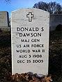 ANCExplorer Donald Dawson grave.jpg