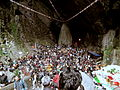 AN LAC CAVE BUDDIST SHRINE NORTHERN VIETNAM FEB 2012 (6973882245).jpg