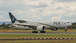 AP-BGZ Pakistan International Airline B777 (9821530215) (2).jpg