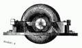 ARAGO Francois Astronomie Populaire T3 djvu 0059 Fig239.png