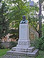 ARN-Alexisdenkmal.jpg