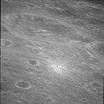 AS11-43-6478.jpg