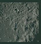 AS16-120-19286 (21808516789).jpg