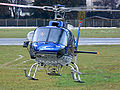 AS350-belly.jpg