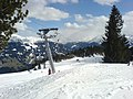 ASCHAU - panoramio.jpg