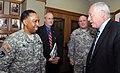 ASC hosts governor, AMC leadership, DoD logistician (1).jpg