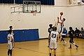 ASDS basketball 2017.jpg