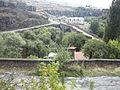ASHTARAK BRIDGE.JPG