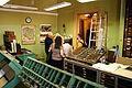 ASP w Krakowie - dawne Muzeum Techniczno-Przemysłowe, MDDK 2013 (8969384568).jpg