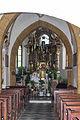 AT-12336 Kath. Pfarrkirche hl. Lambertus, Suetschach 59.jpg
