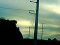 ATC Power Lines - panoramio (7).jpg