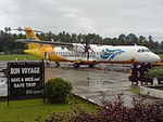 ATR72-500 Cebu Pacific.jpg