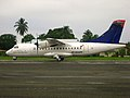ATR 42 (4076298897).jpg