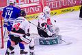 AUT, EBEL,EC VSV vs. HC TWK Innsbruck (10195320694).jpg
