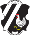 AUT Henndorf am Wallersee COA.png