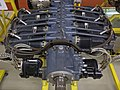 AVCO Lycoming 6 Cylinder Boxer (38045674711).jpg