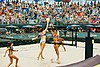 AVP Hermosa Beach Open 2017 (35333437703).jpg