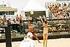 AVP Hermosa Beach Open 2017 (36006607311).jpg