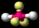 AX2E3-3D-balls.png