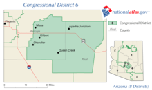 AZ-districts-109-06.png