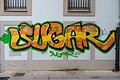 A Coruña - 201308 - 52 (9792319554).jpg