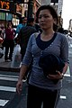 A Great Day in New York, New York (3605682048).jpg