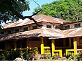 A Resort near Khandala Point at Matheran Hill Station - panoramio.jpg