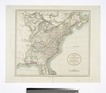 A new map of the United States of America, from the latest authorities - by John Cary, engraver. NYPL434889.tiff