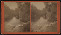 A portion of Bantam Falls, by Judd, J. L. (Jesse L.).png