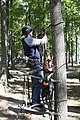 A scene from Widewater State Park's Novice Hunter Workshop.jpg